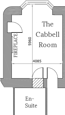 cabbellroom.png