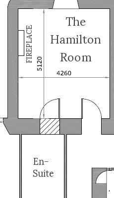 hamiltonroom.png