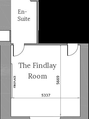 findlayroom.png
