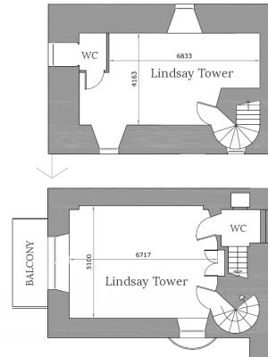 lindsaytower.png